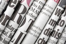 newspapers-3
