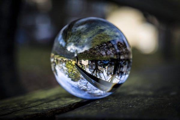 crystal-ball-3