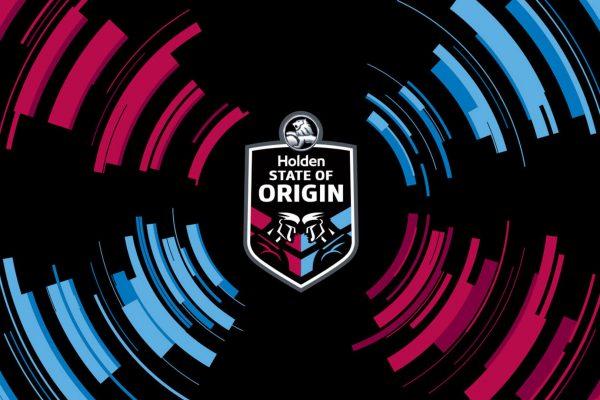 State-of-Origin-Series-2018
