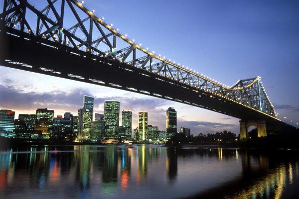 Canva-Story-Bridge